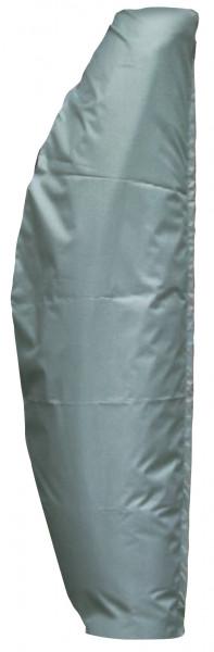 Hoes voor zweefparasol 250 cm