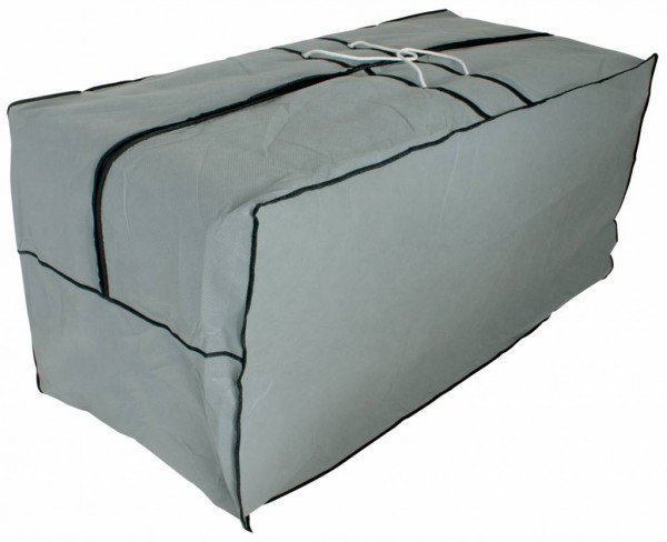 Tas voor loungekussens 175 x 80 H: 80 cm