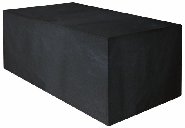 Hoes voor tuintafel 200 x 114 H: 71 cm
