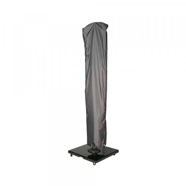 AeroCover zweefparasolhoes H: 292 cm