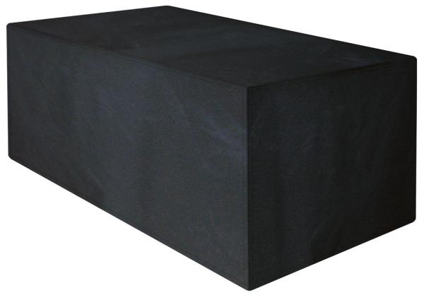 Beschermhoes loungebank 160 x 87 H: 69 cm