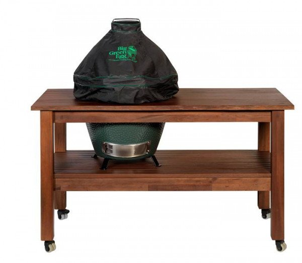 Dome hoes Big Green Egg L Ø: 65 cm & H: 55 cm