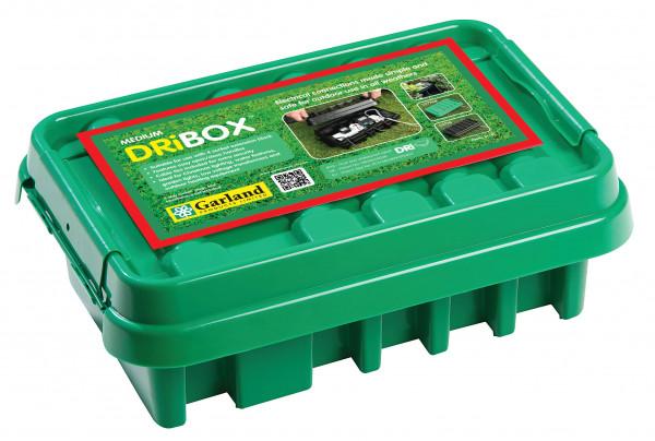 Dribox kabelverdeelbox tuin Medium