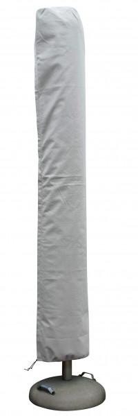 Beschermhoes parasol H: 230 cm
