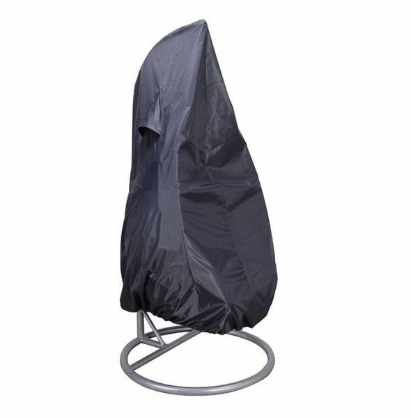 Hoes voor hangstoel Ø: 100 cm & H: 200 cm